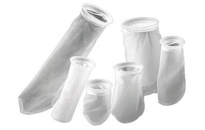 Mesh-Filter-Bags